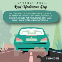 IRMD_cards_espanhol_3-02